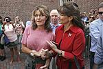 members/agentorange-albums-wondertrash-picture31-sarah-doppelganger-palin-cloned-runs-own-vp-candidate.jpg