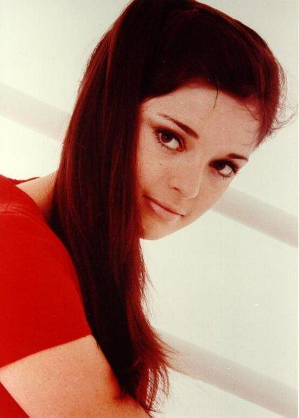 Index Of /pictures/angela Cartwright