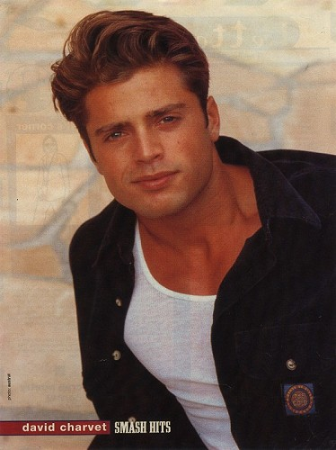 david charvet mp3david charvet leap of faith, david charvet leap of faith скачать, david charvet leap of faith перевод, david charvet leap of faith mp3, david charvet leap of faith lyrics, david charvet скачать песни, david charvet песни, david charvet mp3, david charvet leap, david charvet jusqu'au bout, david charvet facebook, david charvet now, david charvet should i leave, david charvet songs, david charvet discogs, david charvet wiki, david charvet magic, david charvet sometimes it rains, david charvet all i want is you, david charvet jusqu'au bout chords