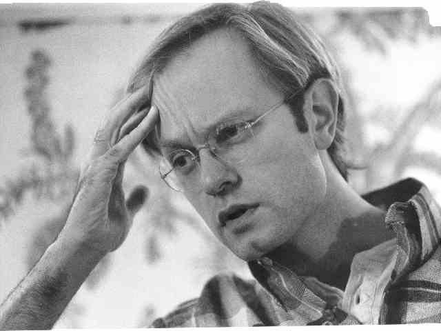 david hyde pierce movies and tv shows