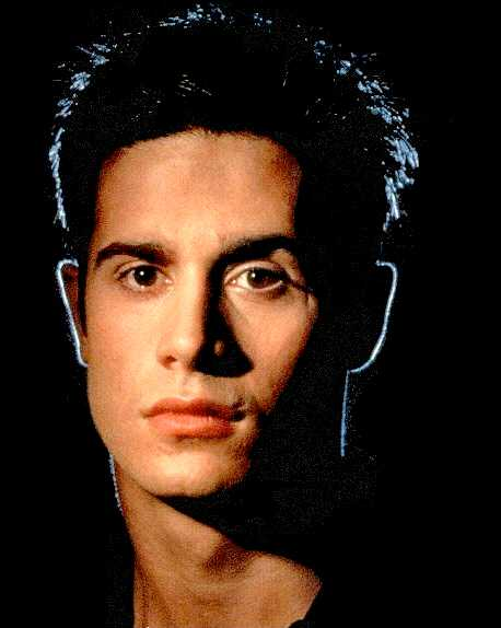 prinze jr click here to go back to the freddie prinze jr gallery