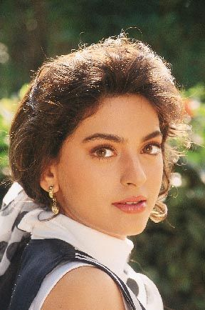 Hot hits actresses photos wallpapers without makup images pics juhi juhi chawla actress hot hits actresses photos wallpapers without makup images pics thecheapjerseys Image collections