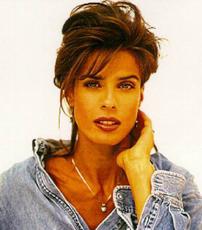kristian alfonsokristian alfonso 2016, kristian alfonso wiki, kristian alfonso, kristian alfonso bikini, kristian alfonso army of one, кристиан альфонсо, kristian alfonso jewelry, kristian alfonso net worth, kristian alfonso husband, kristian alfonso twitter, kristian alfonso instagram, kristian alfonso married, kristian alfonso 2015, kristian alfonso salary, kristian alfonso husband simon macauley, kristian alfonso plastic surgery, kristian alfonso sons, kristian alfonso hot