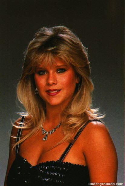 Index Of /pictures/samantha-fox/