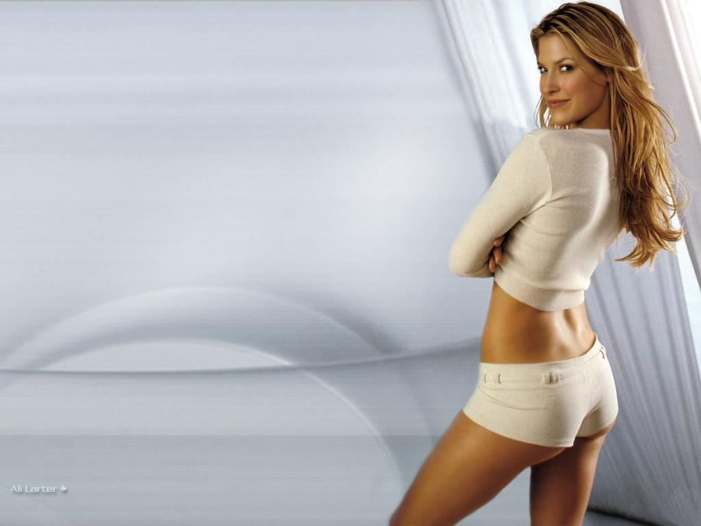 ali larter wallpapers   gossip rocks