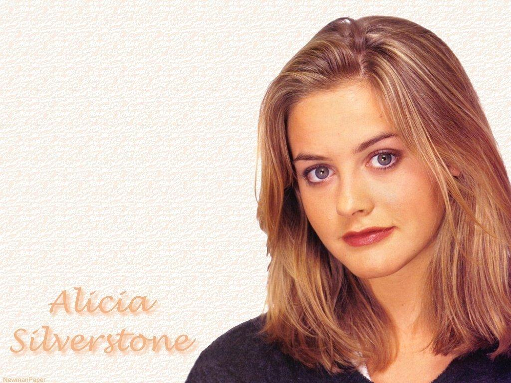 Index Of Wallpaperalicia Silverstone