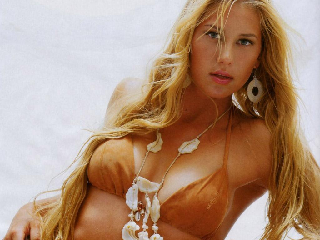 anna kournikova vkanna kournikova 2016, anna kournikova insta, anna kournikova 2017, anna kournikova wiki, anna kournikova interview, anna kournikova вирус, anna kournikova facebook, anna kournikova 2000, anna kournikova and enrique iglesias married, anna kournikova kimdir, anna kournikova age, anna kournikova biography, anna kournikova vk, anna kournikova now, anna kournikova adidas, anna kournikova escape, anna kournikova tennis, anna kournikova on jimmy fallon, anna kournikova hair care, anna kournikova me myself and irene