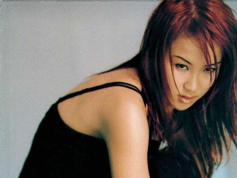 Coco Lee - Picture Colection