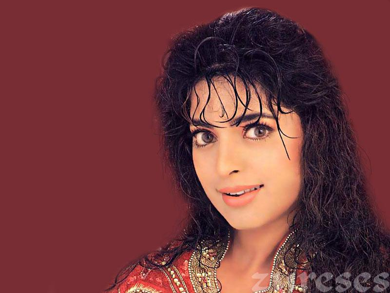 Click Here To Go Back Juhi Chawla Main Page