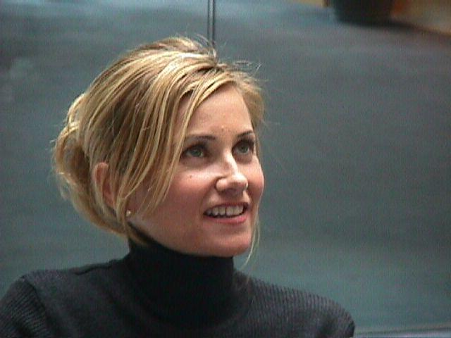 Maureen Mccormick Nude Picture Image And Wallpaper Download