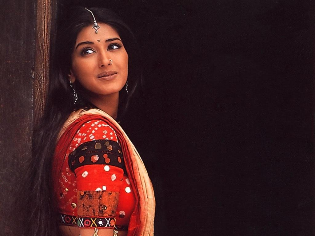 Sonali Bendre - Photos