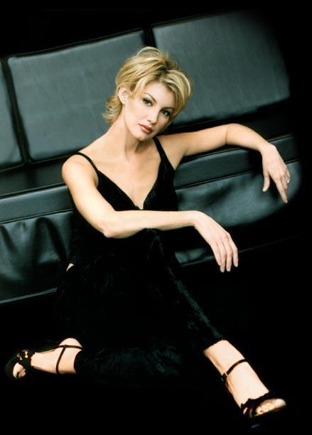 Index Of Pictures Faith Hill